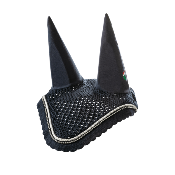 Equiline Fly Cap Rio