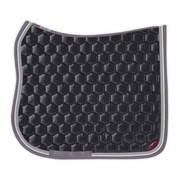 Animo Saddle Pad Wops FS21, Dressage Saddle Pad