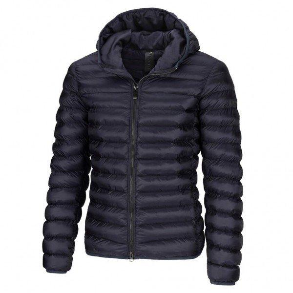 Pikeur Quilted Jacket Men's Mio HW21