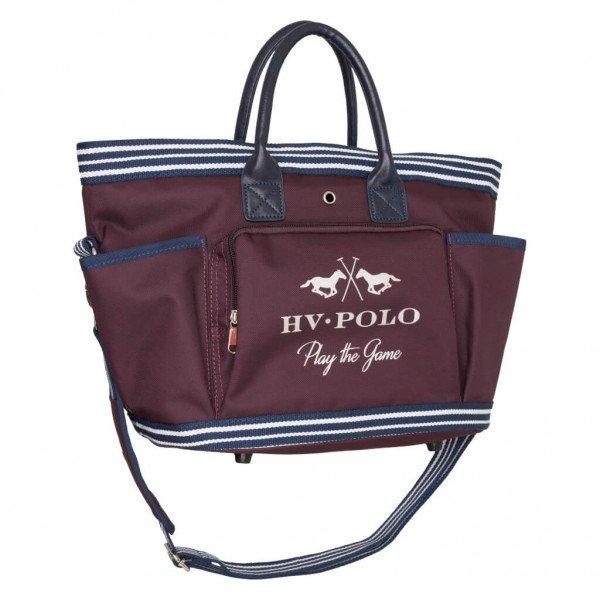 HV Polo Grooming Bag HVPJonie HW21