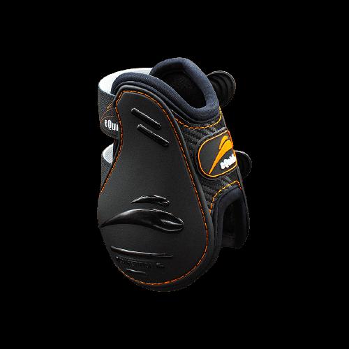 eQuick eWonder Fetlock Boots Short