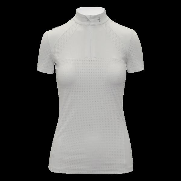 Laguso Women's Tournament Shirt Blake Mesh FS21