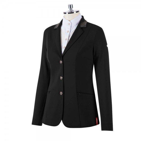 Animo Jacket Women's Libek FS21, Tournament Jacket
