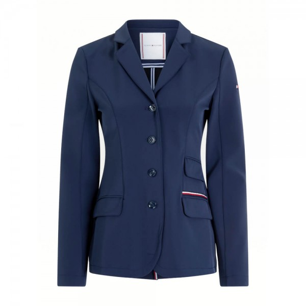 Tommy Hilfiger Equestrian Women's Competition Jacket FS21