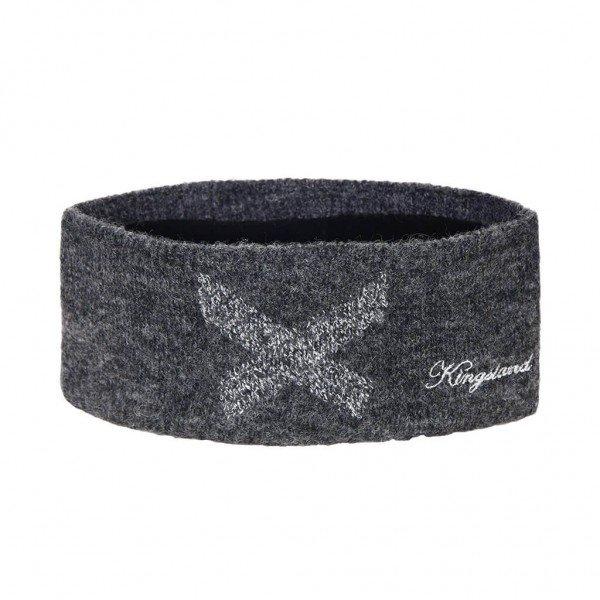 Kingsland Headband KLthetis HW21