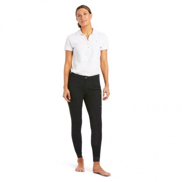 Ariat Women's Breeches Triton Grip FS HW21