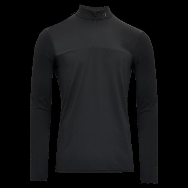 Laguso Training Shirt Men's Ricardo HW21, Long Sleeve