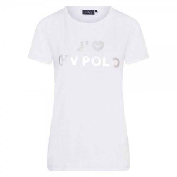 HV Polo Women's T-Shirt HVPOdette FS21