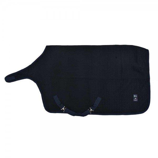 Kingsland Horse Walker Blanket Wool Evolution