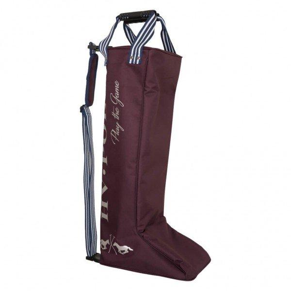 HV Polo Boot Bag HVPJill HW21