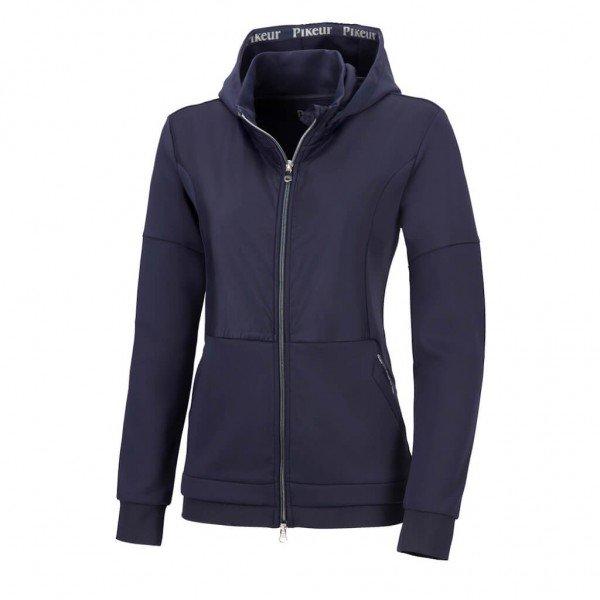 Pikeur Jacket Women´s Amelia HW21