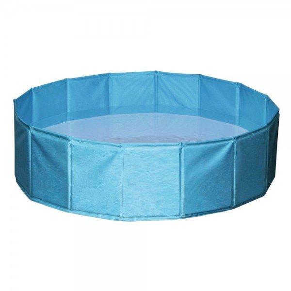 Kerbl Dog Pool