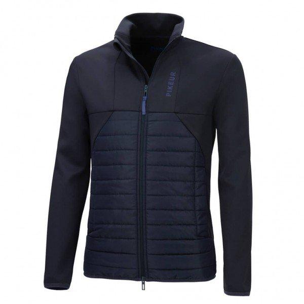 Pikeur Hybrid Jacket Men´s Arvid HW21