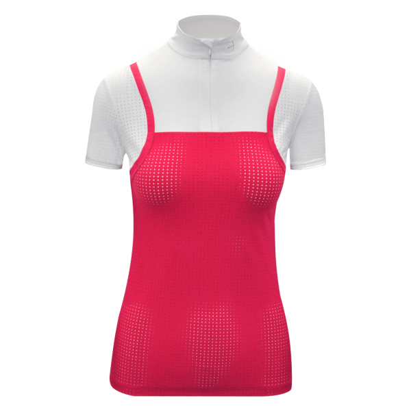 Laguso Women's Tournament Shirt Amira FS21