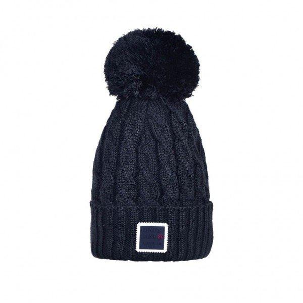 Kingsland Knitted Hat KLmoriah HW21