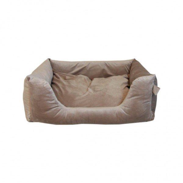 Kentucky Dogwear Dog Bed Velvet