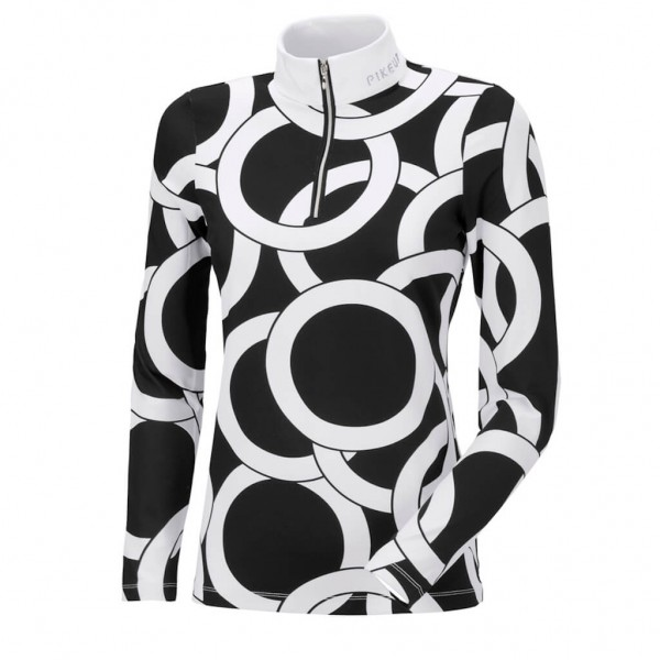 Pikeur Functional Shirt Women's Belli HW21
