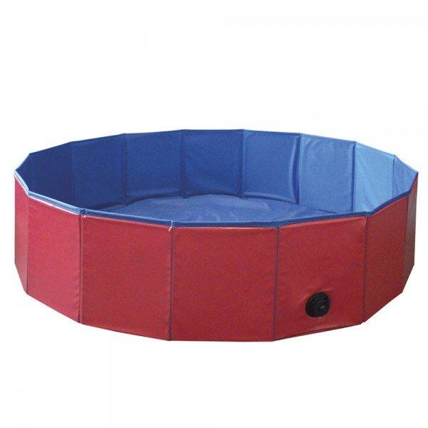 Nobby Dog Pool