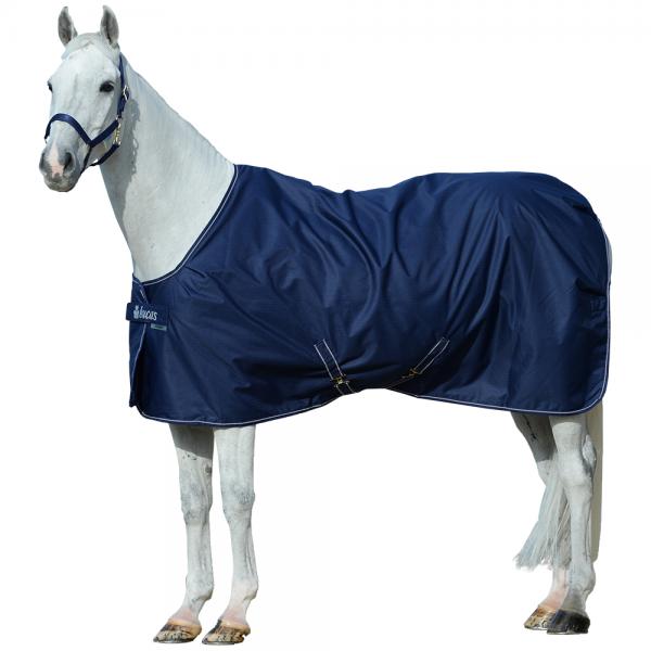 Bucas Outdoor Blanket Irish Stable Extra 300g