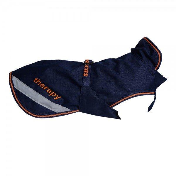 Bucas Dog Blanket Recuptex 50g