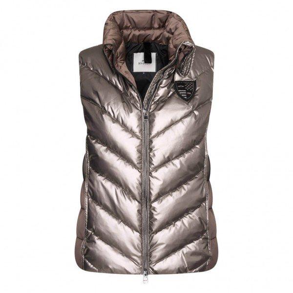 HV Polo Thermal Vest Ladies HVPEnja, Quilted Vest