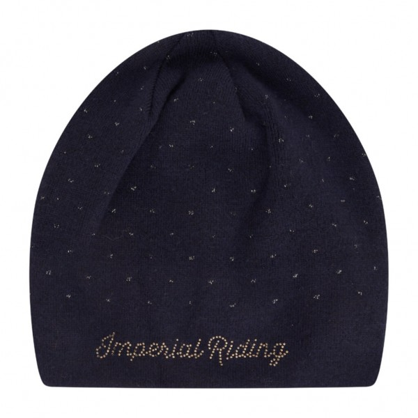 Imperial Riding Beanie Women's IRHImperial Chic HW21, Winter Hat