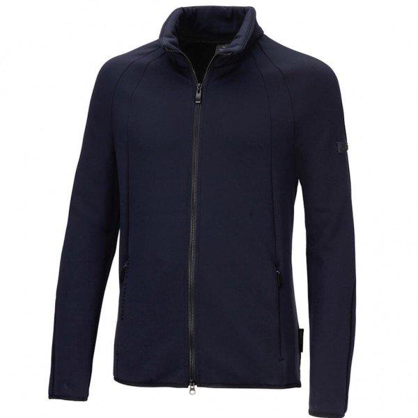 Pikeur Men's Jacket Malik HW21