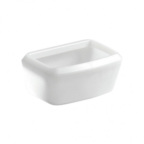 Kerbl Water Bowl for Gulliver IATA Transport Boxes