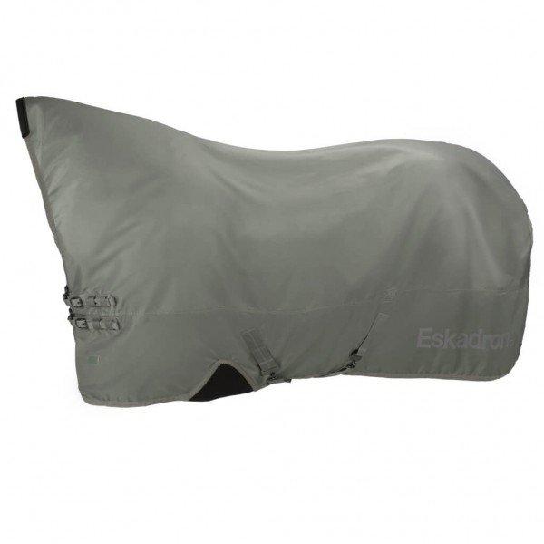 Eskadron Pasture Blanket Beta Mesh Lining Reflexx FS21
