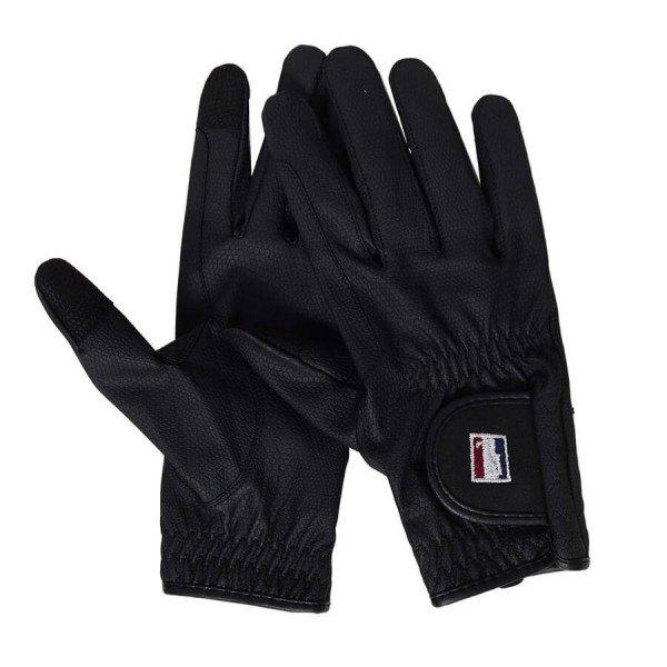 Kingsland Riding Gloves Classic