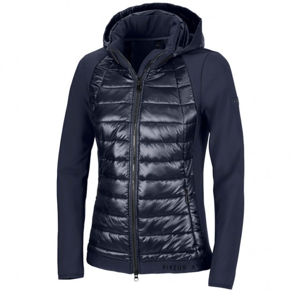 Pikeur Jacket Women's Meyla HW21
