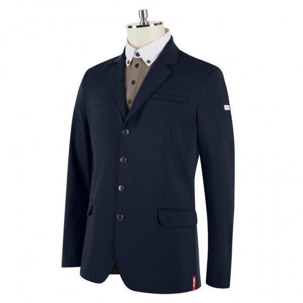 Animo Jacket Men's Itac HW21, Competition Jacket
