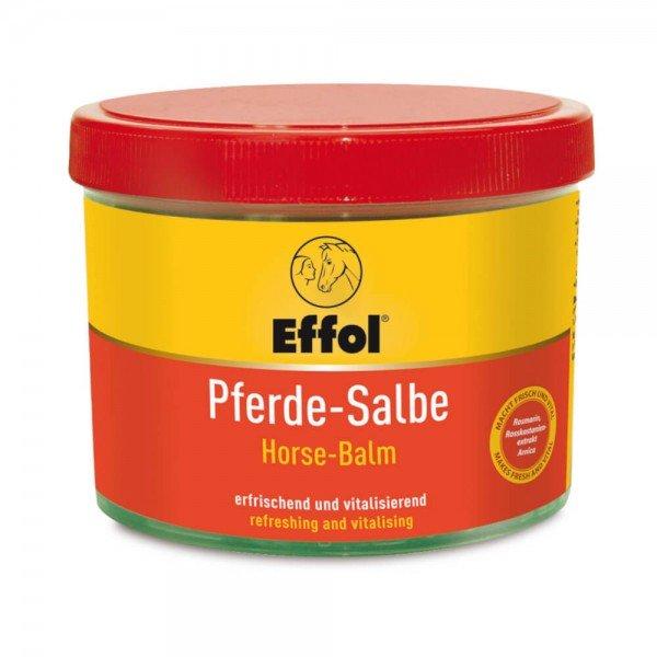 Effol Horse-Balm, Skin Care