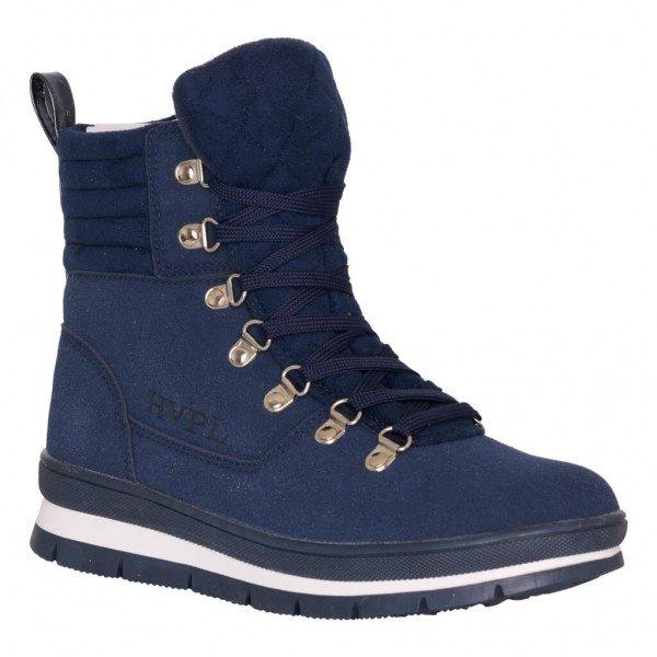 HV Polo Shoes HVPLouise HW21, Winter Boots