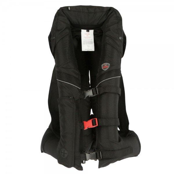 Covalliero Vest Airbag Spark