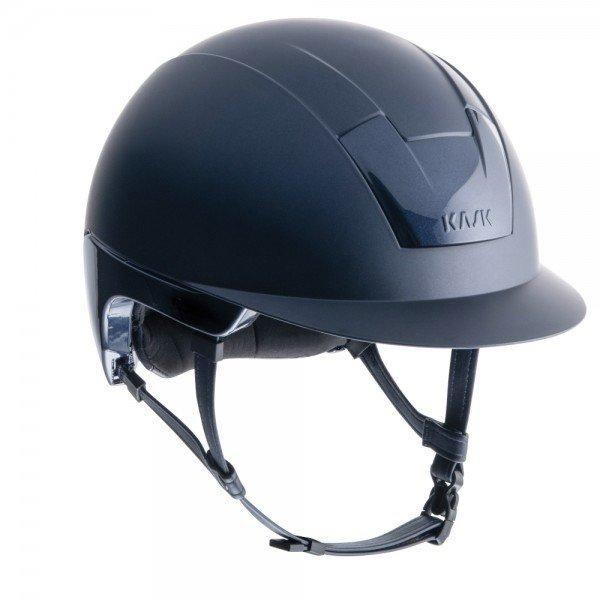 Kask Riding Helmet Kooki Matte