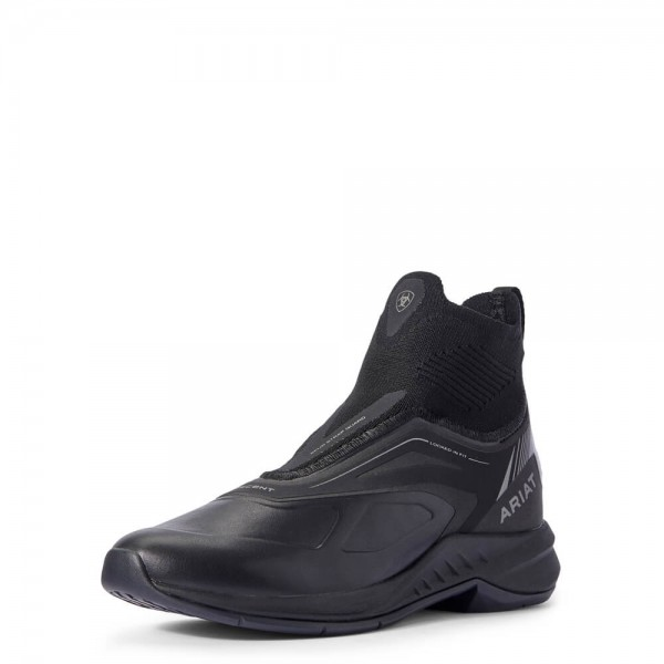 Ariat Womens Ankle Boot Ascent