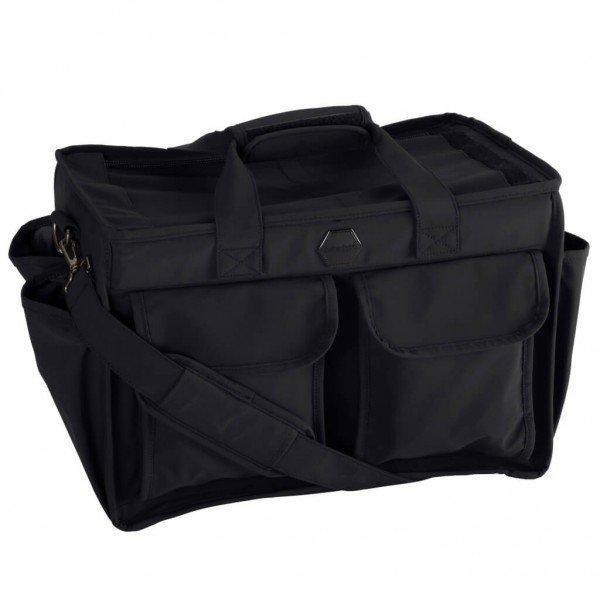 Eskadron Bag Softshell Reflexx FS21