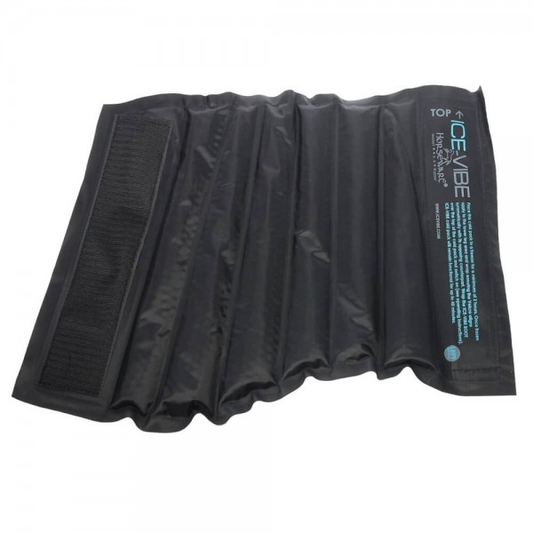 Horseware Ice-Vibe Cooling Element for Ice-Vibe Boots