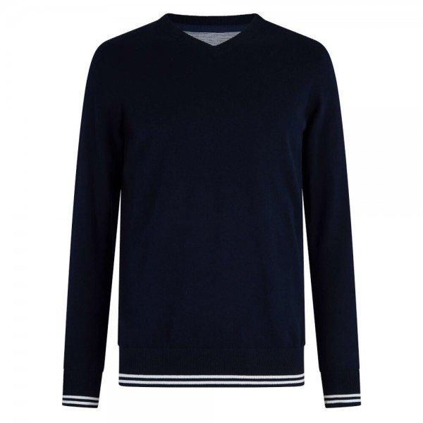 HV Polo Men's Sweater Finley FS21