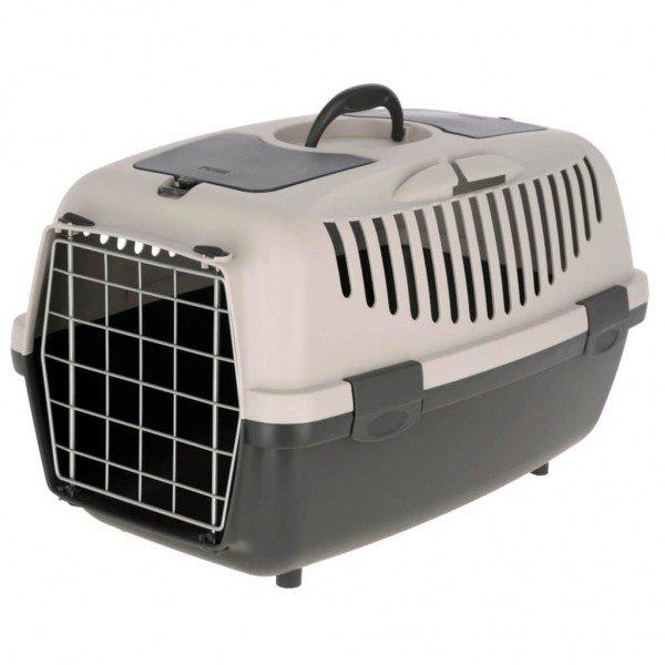 Kerbl Dog Transport Box Gulliver