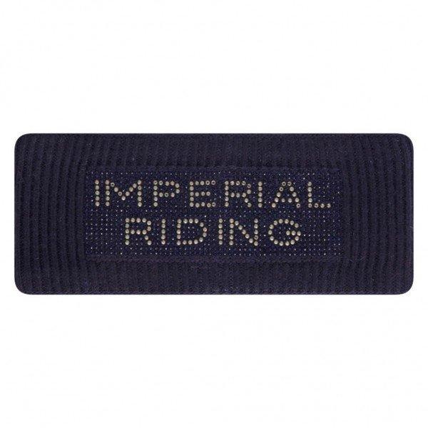 Imperial Riding Headband IRHDiamond Girl HW21
