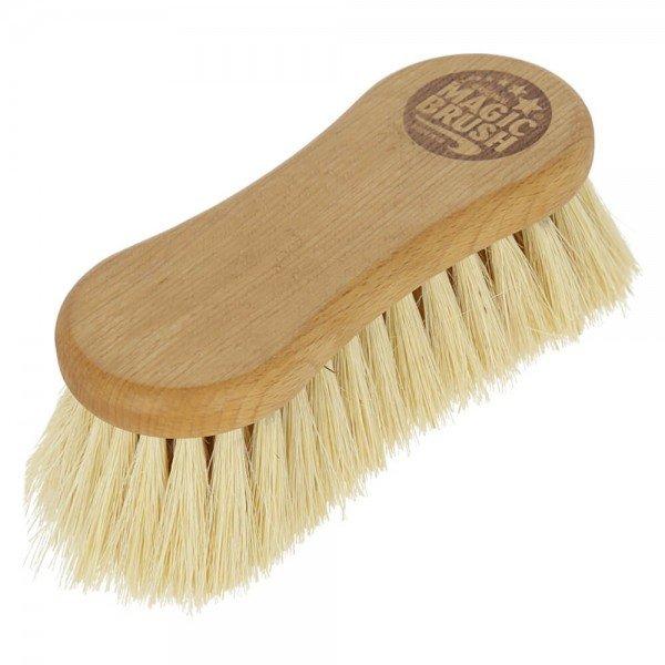 MagicBrush Cleaning Brush Soft