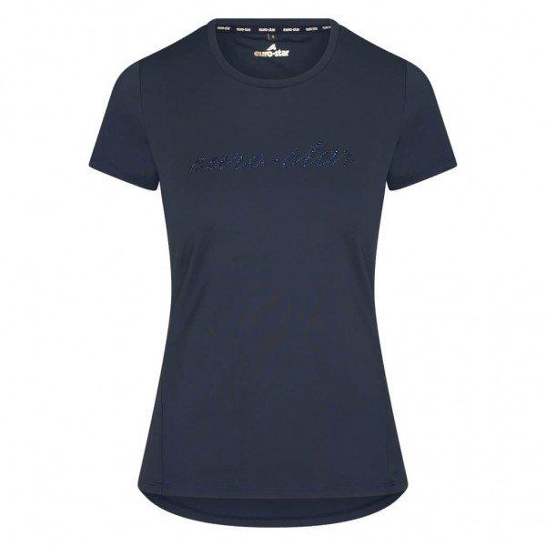 Euro Star Women's T-Shirt ES Ceres FS21