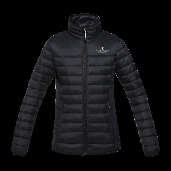 Kingsland Jacket Unisex Classic, Thermo Jacket