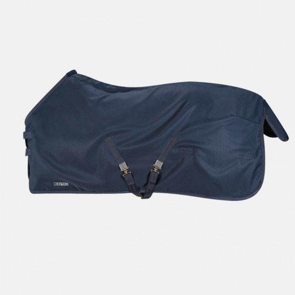 Equiline Stable Blanket Atlanta, 200 g