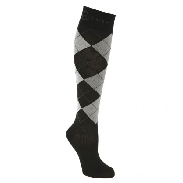 Covalliero Socks ThermoPro HW21, Riding Socks