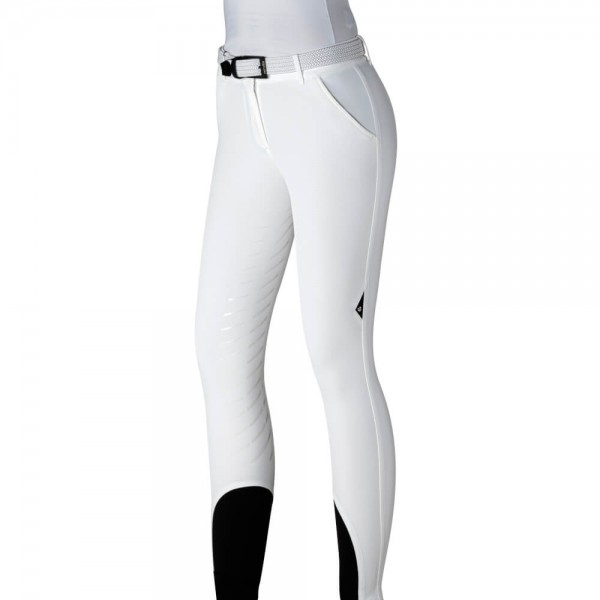 Equiline Women's Breeches Colinec FS21