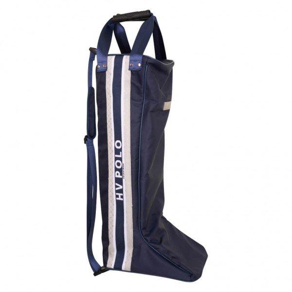 HV Polo Boot Bag HVPElize HW21