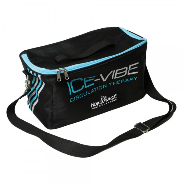 Horseware Ice Vibe Cool Bag